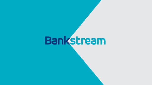 Bankstream Video Commercial