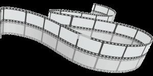 Filmstrip pic
