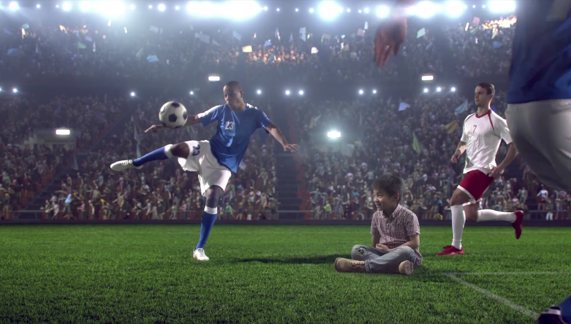 MX1_Football