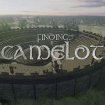 Finding Camelot