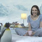 MX1_Penguins